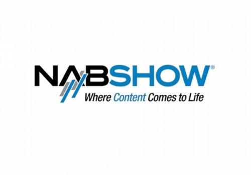 Manor Marketing NAB 2017 Client New Kit/Launch Summary