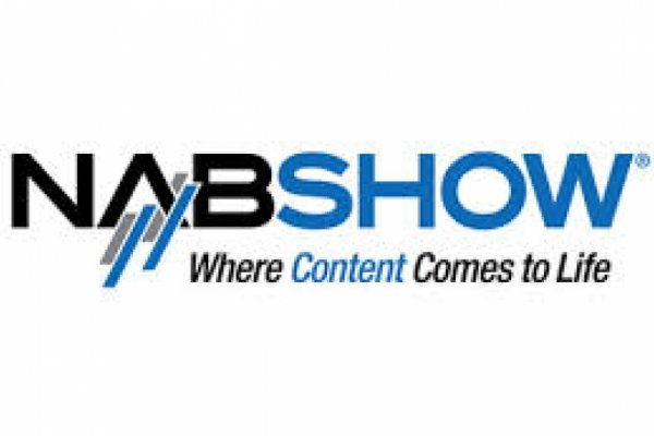 NAB Show 2020 Cancelled