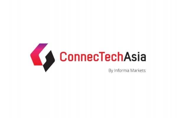 ConnecTechAsia 2020 Postponed to 29 September - 1 October At Singapore Expo & Max Atria