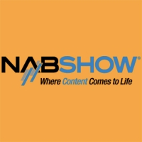 #nabvision - videos and podcasts
