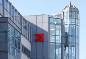 ProSiebenSat.1 streamline their live production workflows with Hitomi