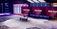 Mo-Sys Launches StarTracker Sports Studio